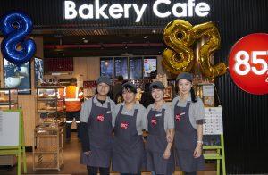 bakery-staff
