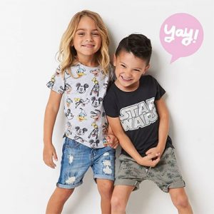 cotton on kids factory outlet