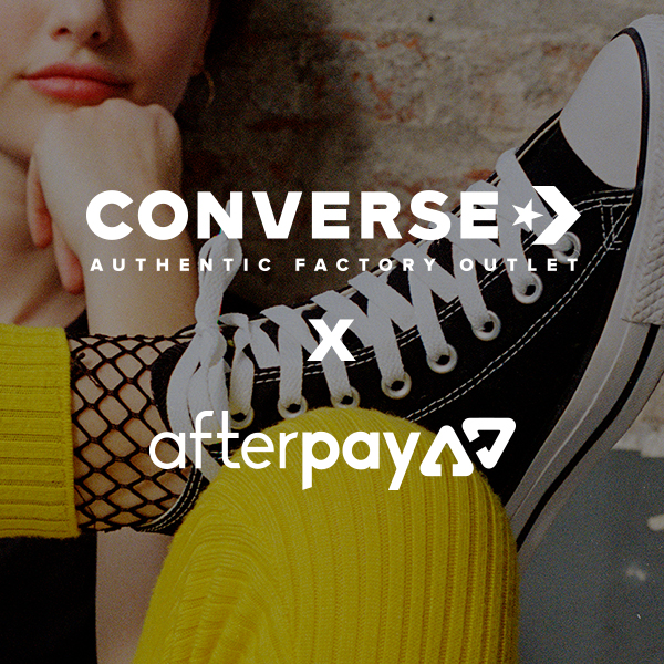 converse buy now pay later