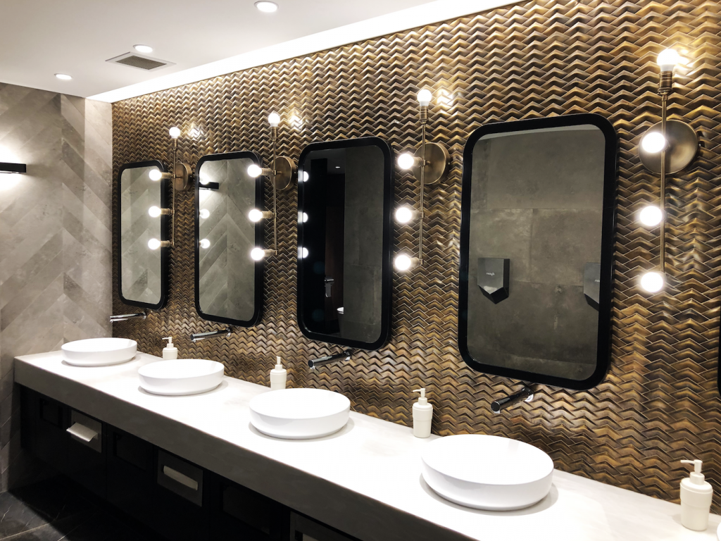 Best Bathrooms in Sydney